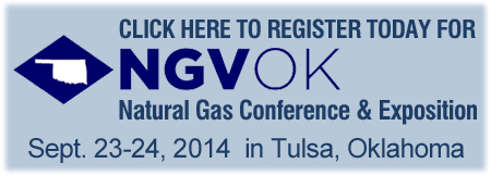 Register for NGVOK Conference